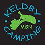Keldby Camping
